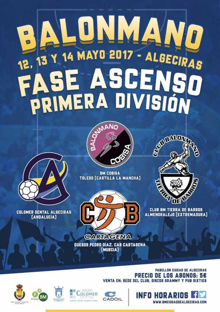 cartelfaseascenso2017